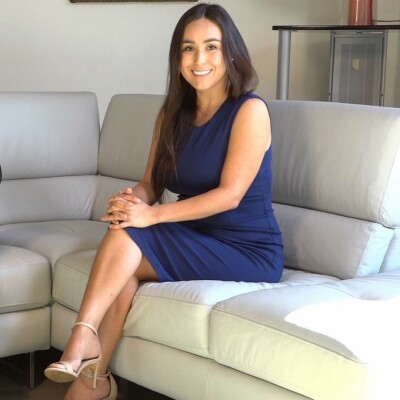 Adelia Carrillo_Sitting Photo