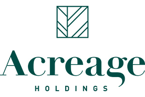 Acreage-Holdings