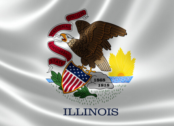 Pritzker Administration Announces Fourth Month Sales Totals For Illinois Adult Use Cannabis