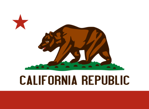California Cannabis Authorities Publish Proposed Regulations to Facilitate Financial Services for Cannabis Businesses