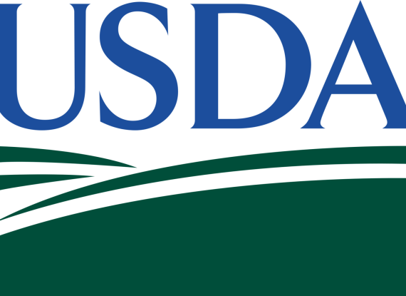 USDA Publishes Final Rule For The Domestic Production Of Hemp