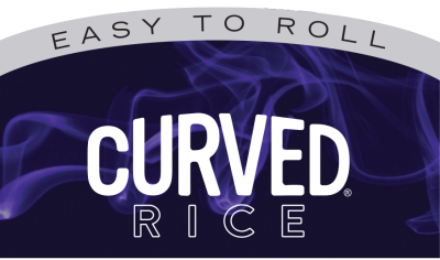 curved-rice