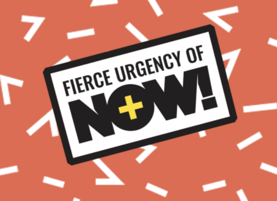 """Mass Cannabis Control Commission To Host """"Cannabis x Equity"""" Panel As Part Of Fierce Urgency of Now Festival"""