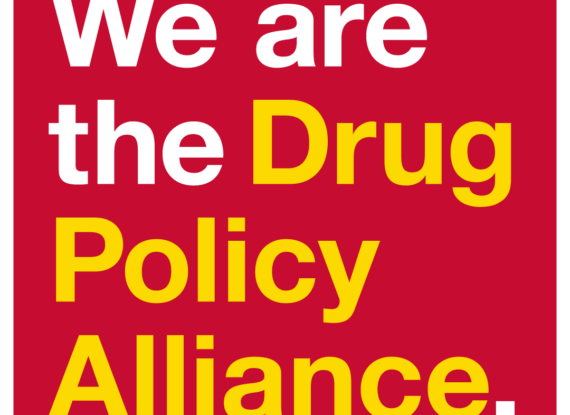 Over 200 Drug Policy, Harm Reduction, Health Care, and Community Groups Call on Biden Administration to Prioritize Public Health Solutions to Curb Overdose Crisis and Dismantle Drug War