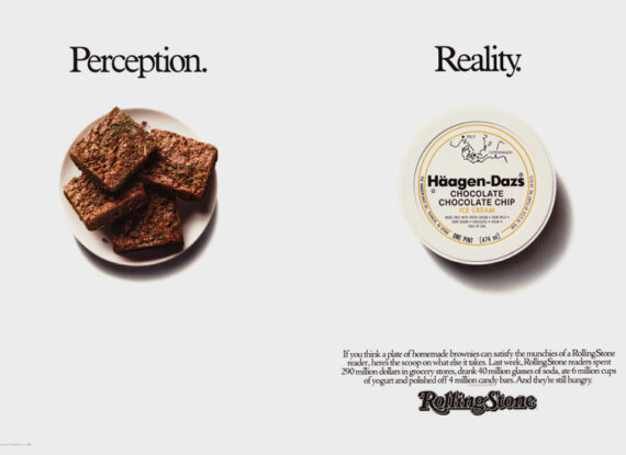 Perception Is Reality Now With Rolling Stone/Curaleaf Licensing Deal